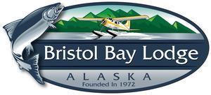 BBL-logo-2013-005.jpg