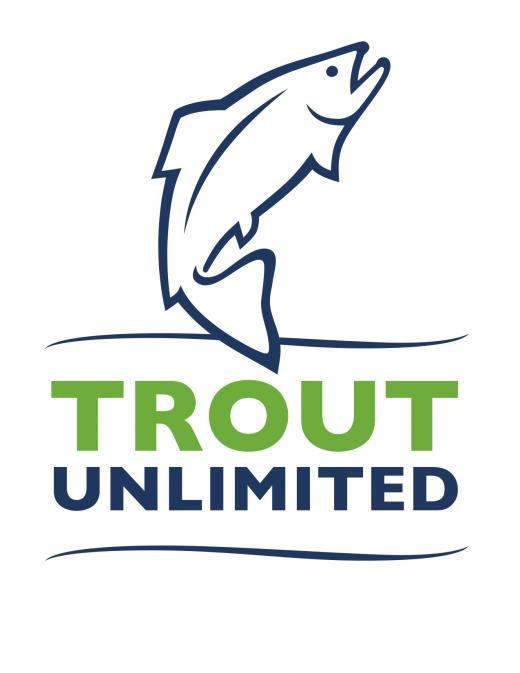 NEW TU Logo