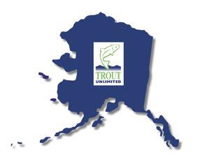 TUAK Logo 2