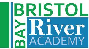 BBRA.Logo
